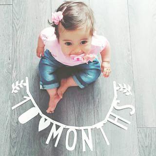 مراحل رشد کودک(ماه دهم زندگی)