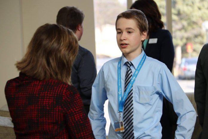۱۱ درس مهم کسب و کار از کارآفرینان نوجوان