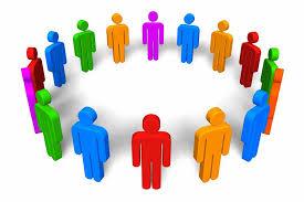 تنوع و روحیات اخلاقی