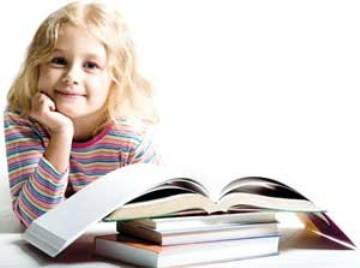 کودکتان ميتواند با چند مهره، رياضيدان شود!