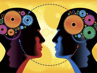 فعال کردن ذهن و تفکر منتقدانه
