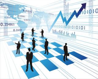 اهميت استعداديابی در سازمانها