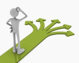ارزيابي و تصميم گيري Evaluation & Decision making