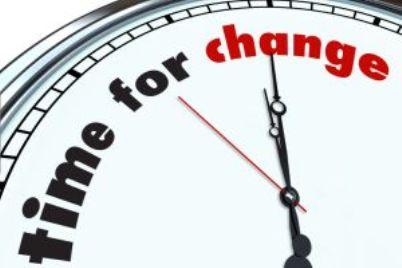 10 اصل گاندی برای تغيير زندگی