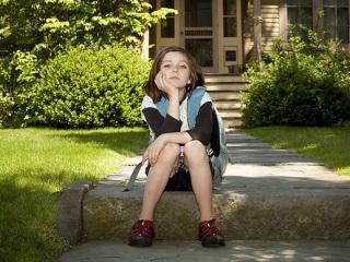 چگونه کودکی صبور و شکيبا داشته باشيم؟