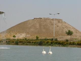 نظرآباد-کرج