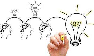 ۷ راز برای نوآوری در کسب و کارتان