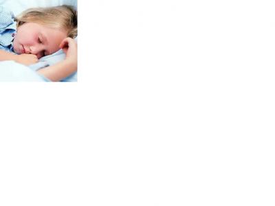 علل ترس های شبانه کودک و راهکارهای آن
