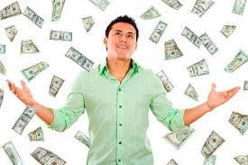 آیا می توان با پول خوشبختی را خرید؟