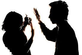 آیا مردان به طور طبیعی از زنان پرخاشگرتر هستند؟