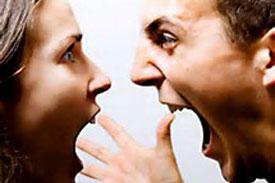 چگونه خشم خود را مدیریت کنیم؟
