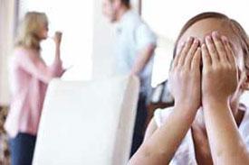 جروبحث در مقابل فرزندان برای سلامتی آنها و ازدواج شما مفید است!