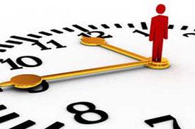 چگونه ميتوان با به كار بستن ابزار مديريت زمان، موفقتر بود؟