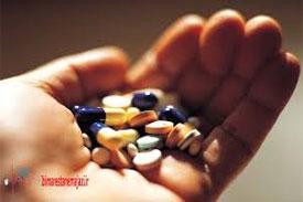 یافتن گزینه های سالم تر به جای مواد زیان بخش