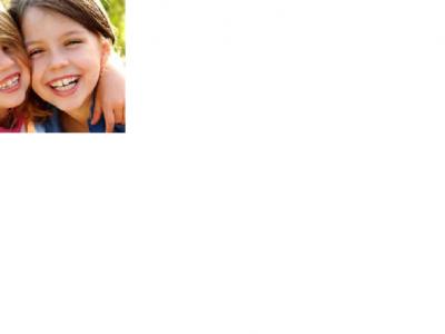 5 قدم برای کمک کردن به کودکتان برای دوست یابی