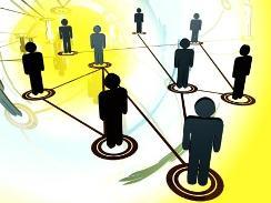 مدیریت ارتباط