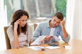آنچه باید درباره خشونتهای مالی بدانید