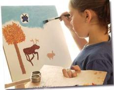 موانع خلاقیت در محیط خانواده