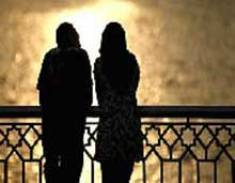 چطور دوست صمیمی همسرتان باشید؟