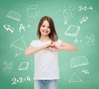 با هوش بالا، یادگیری پایین کودک چه کنیم؟