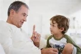 از گفتن این جملات به فرزندتان بپرهیزید