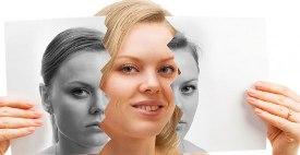 اختلال سیکلوتایمی یا حواس پرتی چیست؟