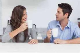 وقتی مردی به شما میگوید دوستت دارم،در اصل به چه فکر میکند؟