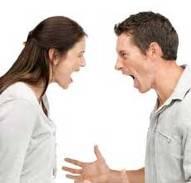 مهارتهای زندگی عامل کاهش خشم