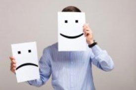 راهحلهای شادیآور در محیط کار