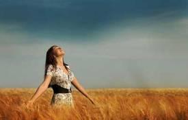 5 عاملی که می تواند شما را شاد و خوشحال کند