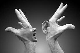 چند نکته اساسی برای انتقاد پذیری