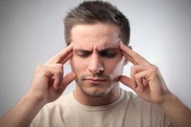 دلشوره و اضطراب ناگهانی را جدی بگیرید!