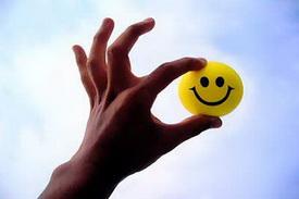 انرژی مثبت را با این روش های ساده جذب کنید