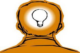آيا در حل مشكلات خلاقانه عمل ميكنيد؟