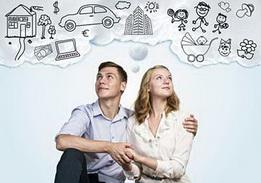 7 گام مهم برای نجات کسب و کار خانوادگی