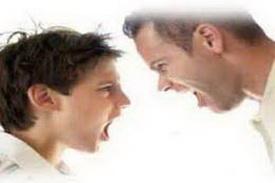 تدابیر خاص والدین در دورانهای پرتنش بلوغ فرزندان
