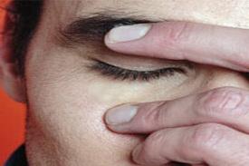 ۱۳ عادت افراد ناموفق پیش از خواب