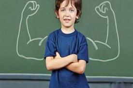 5 گام تا ایجاد اعتماد به نفس در نوجوانان