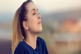 تاثیر تنفس بر روی حافظه و واکنشهای مغز