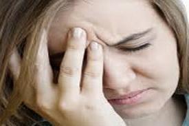 مراقب «سرما خوردگی روانی» باشيد