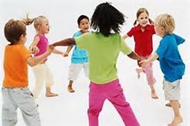 مهارت های مشاوره با کودک
