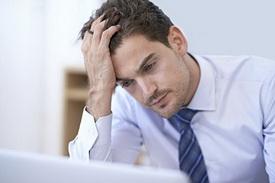 مهار اضطراب و نگرانی در زندگی