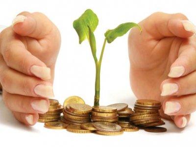 هزینه و فایده استعدادیابی