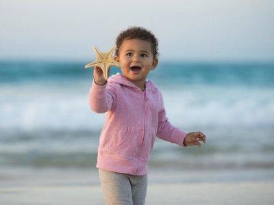مراحل رشد کودک (2 تا 3 سالگی)