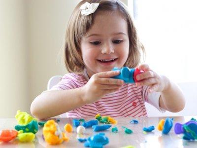 مراحل رشد کودک( 5 تا 6 سالگی)