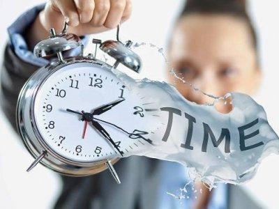تکنیک مدیریت زمان در اولویت بندی کارها