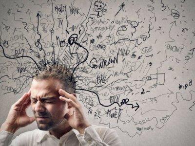 غلبه بر استرس در محل کار