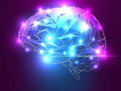 رابطه بین هوش بین فردی و هوش هیجانی