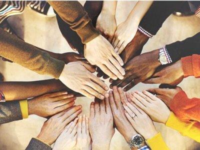 ۷ روش مؤثر برای افزایش همکاری تیمی