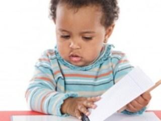 9 روش براي پرورش هوش کودک